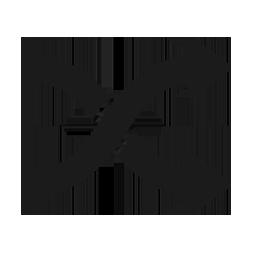 Youtubeをリピートできる便利なサイト Pc スマホ対応 Repeat ユーチューブ